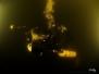Potápění - foto kosatka Willy