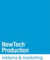 NewTech Production - reklama & marketing