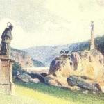 Kresba soch