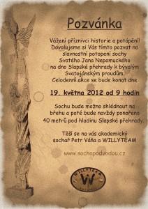 http://sochapodvodou.cz/wp-content/uploads/2012/05/pozvanka-212x300.jpg